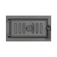 Зольная дверца SeponValutuote 433L, фото 1