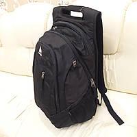Надежный мужской рюкзак Onepolar 1359