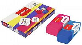 Гумка Neon Mini 202311001 Nataraj (20*2800)