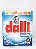 Порошок для прання дитячої білизни Dalli 3,36 кг