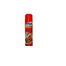 Освіжувач повітря ручний Magic Air Citrus mix\Цитрусовий мікс, 300мл