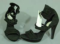 Лот женской обуви Stefanel., фото 1