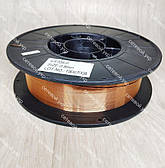 Проволока для полуавтомата 0.8 мм 5 кг, фото 2