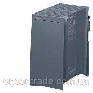 6EP1333-4BA00 Блок питания SIEMENS