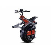 Моноцикл  сигвей HL-T-A23