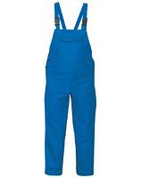 Полукомбинезон рабочий, спецодежда, рабочая одежда, униформа мужская
