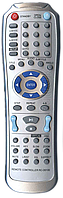 Пульт для dvd Elenberg RC-D010E 00FB