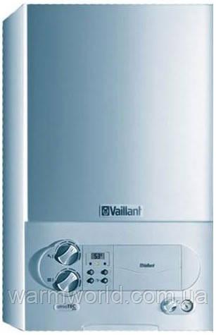 Настенный газовый котел Vaillant turboTEC pro VUW INT 202-3 М H