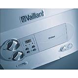 Настенный газовый котел Vaillant turboTEC pro VUW INT 202-3 М H, фото 3
