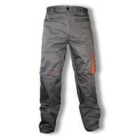 Рабочие брюки, спецодежда рабочая, демисезонная одежда