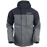 Куртка рабочая, утепленная,мужская,женская, спецодежда