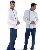 Форма повара, униформа