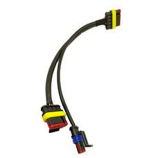 Переходник с датчика давления Stag PS-01 на PS-02/PS-04