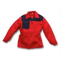Рабочая одежда, куртка рабочая, демисезонная одежда, спецодежда