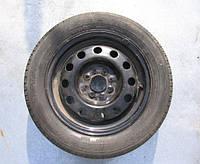 Колесо (диск + резина) на  R14 покрышка KAMA 175/65