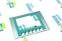 Клавіатура Siemens 6AV6647-0AB11-3AX0