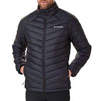 Демисезонная мужская куртка Columbia Horizon Explorer