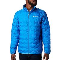 Мужская пуховая куртка Columbia Delta Ridge Down