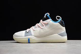 Кроссовки мужские Nike Kobe AD EP/ ZKM-003 (Реплика)