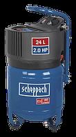 Компрессор Scheppach HC24V