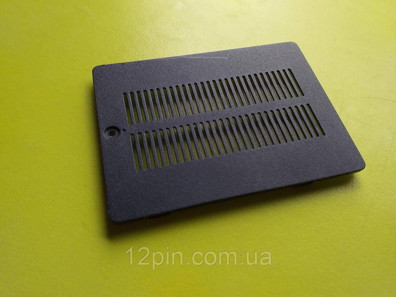Сервисная крышка  Sony Vaio PCG-61611L, б.у. оригинал.