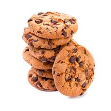 Печиво і пряники