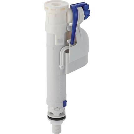 """Впускной клапан Impuls360 1/2"""" для наружного бачка, фото 2"""