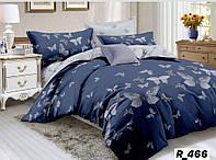 3D Семейное постельное белье Royal Dreams бабочки