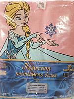 Молдавське дитяче постільна білизна Тиротекс - Принцеса Софія