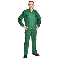 Купить костюм рабочий,спецодежда, летняя куртка и брюки, рабочая одежда