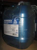 Жидкость для систем SCR (мочевина) Аляsка (Канистра 20л)5407