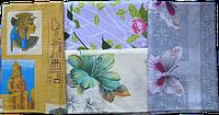 Постельное белье, комплект постельного белья, пошив постельных наборов