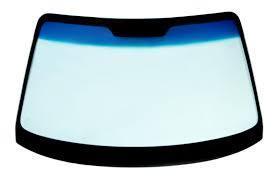Купить лобовое стекло на фольксваген транспортер т5 транспортер кзк 1807300
