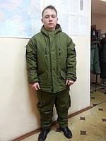 Костюм Горка. Военно-полевой костюм. Пошив под заказ