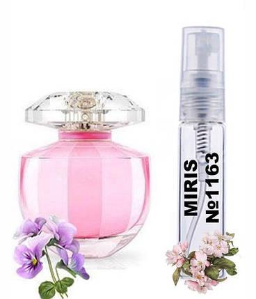 Пробник Духів MIRIS №1163 (аромат схожий на Victoria's Secret Angels Only) Для Жінок 3 ml, фото 2