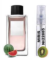 Пробник Духов MIRIS №22885 (аромат похож на Dolce&Gabbana, D&G Anthology L`Imperatrice 3) Женский 3 ml