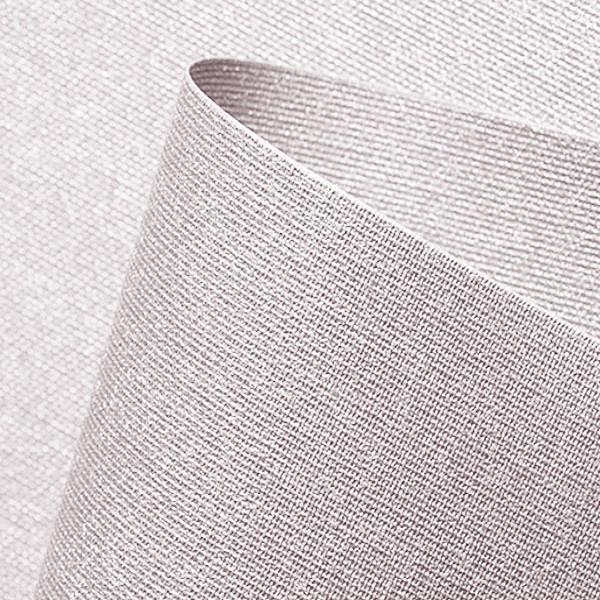 Рулонные шторы Люминис бронза