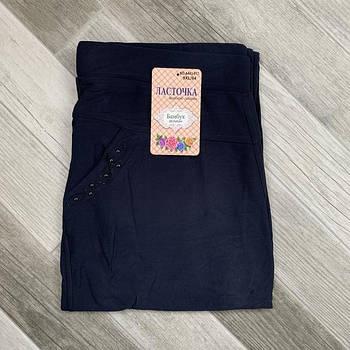 Ласточка A443-917 брюки (9XL, 10XL)
