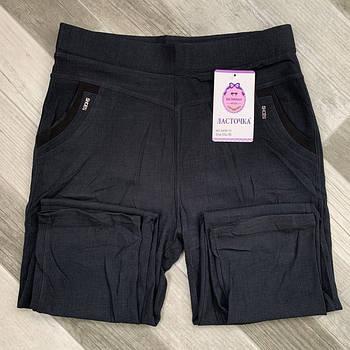 Ласточка A459-15 брюки (5XL, 6XL, 7XL)
