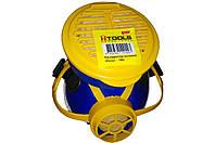 Респиратор маска защитная многоразовая Housetools - Пульс-1 м
