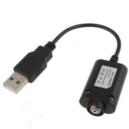 Зарядное USB устройство для электронной сигареты