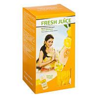 Fresh Juice набір Thai Pleasure