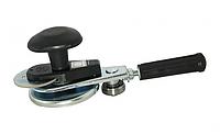 """Машинка закаточная автомат с подшибником (ключ закаточный для консервации) МЗА """"Люкс-П"""" Продмаш"""