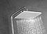 Душова система прихованого монтажу Mangus RD-418, фото 5
