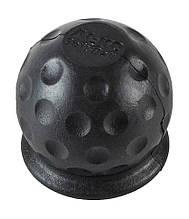 Колпак фаркопа AL-KO черный 1211738
