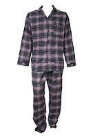 Пижама госпитальная мужская