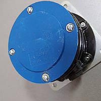 Сигналізатор рівня мембранний СУМ1 У2 / Мембранный сигнализатор уровня сыпучих материалов СУМ-1