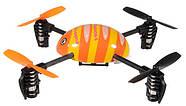 Квадрокоптер мини Vitality Fire Fly, фото 2