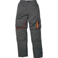 Брюки рабочие, штаны утепленные, зимняя спецодежда, рабочая одежда