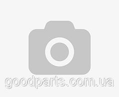 Крышка к блендеру (миксеру) Seb FS-3072046643